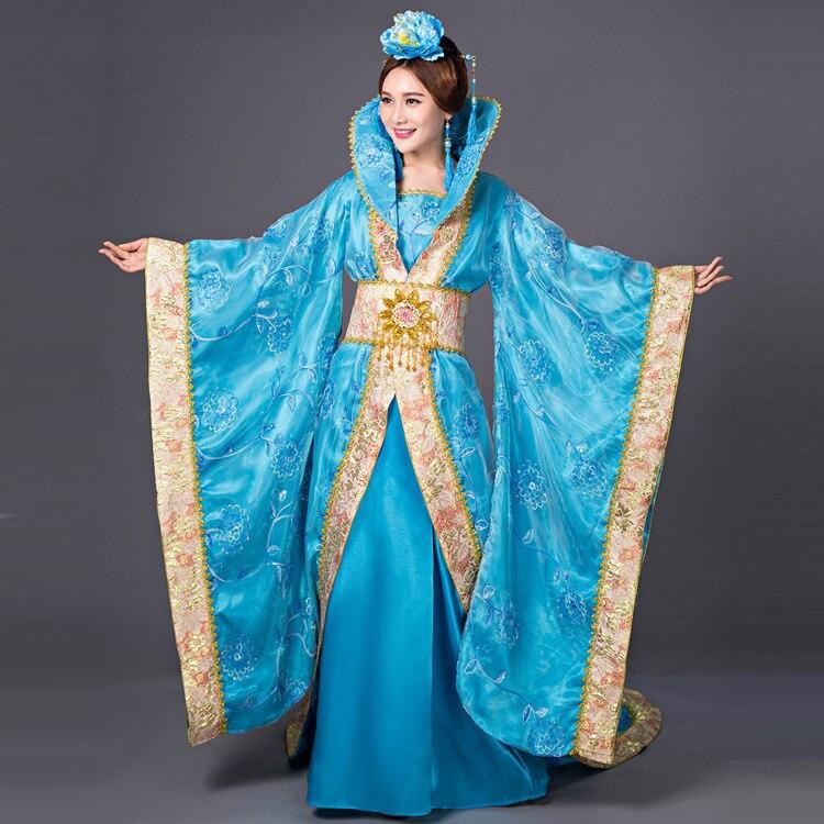Kimono japonais mujer japon kimonos femme hanbok kimono japonais traditionnel ropa mujer geisha robe quimono vietnam vêtements