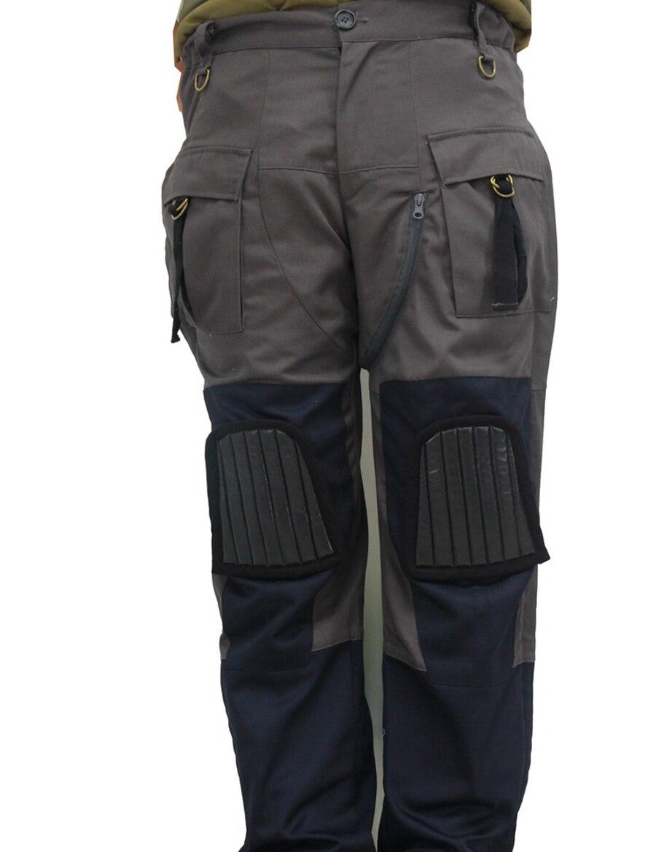 Online Get Cheap Cargo Dress Pants for Men -Aliexpress.com ...