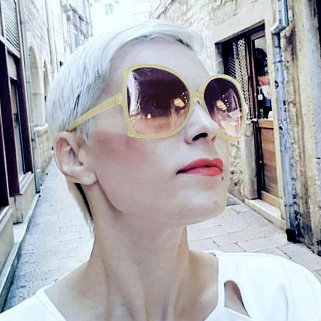 39a8a7ea79e KOTTDO Brand Designer Sunglasses Men Shades Women Glasses Steampunk Vintage  Sunglasses Gafas De Sol Mujer