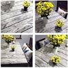 Crazy-Wood-Striped-Grain-Table-Cloth-2