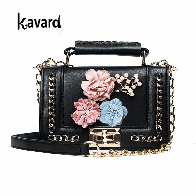 Kavard мини шарик пляжная сумка сумки женские известные бренды роскошные сумки женские дизайнерские Crossbody сумка для женщин 2017 мешок основной