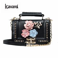 9afe405f149f Kavard мини шарик пляжная сумка сумки женские известные бренды роскошные сумки  женские дизайнерские Crossbody сумка для женщин 2.