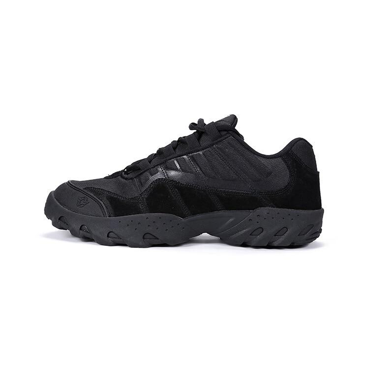 Botas de desierto al aire libre Los militares de EE. UU. Asalto - Zapatos de hombre - foto 5