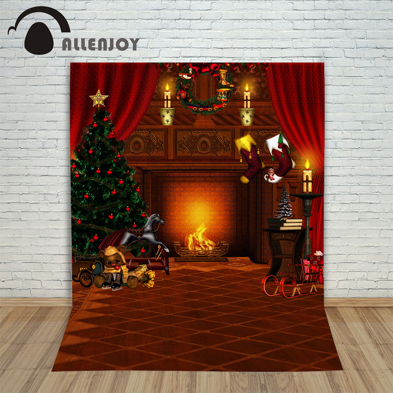 Fireplace Design fireplace background : Popular Fireplace Decorations-Buy Cheap Fireplace Decorations lots ...
