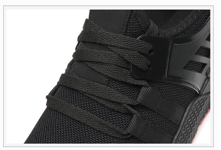 zapatos moda 2018 hombre nike