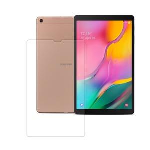 "Image 4 - מזג זכוכית מסך מגן מקרה סרט עבור Samsung Galaxy Tab 2019 10.1 SM T515 SM T510 10.1 ""זכוכית"