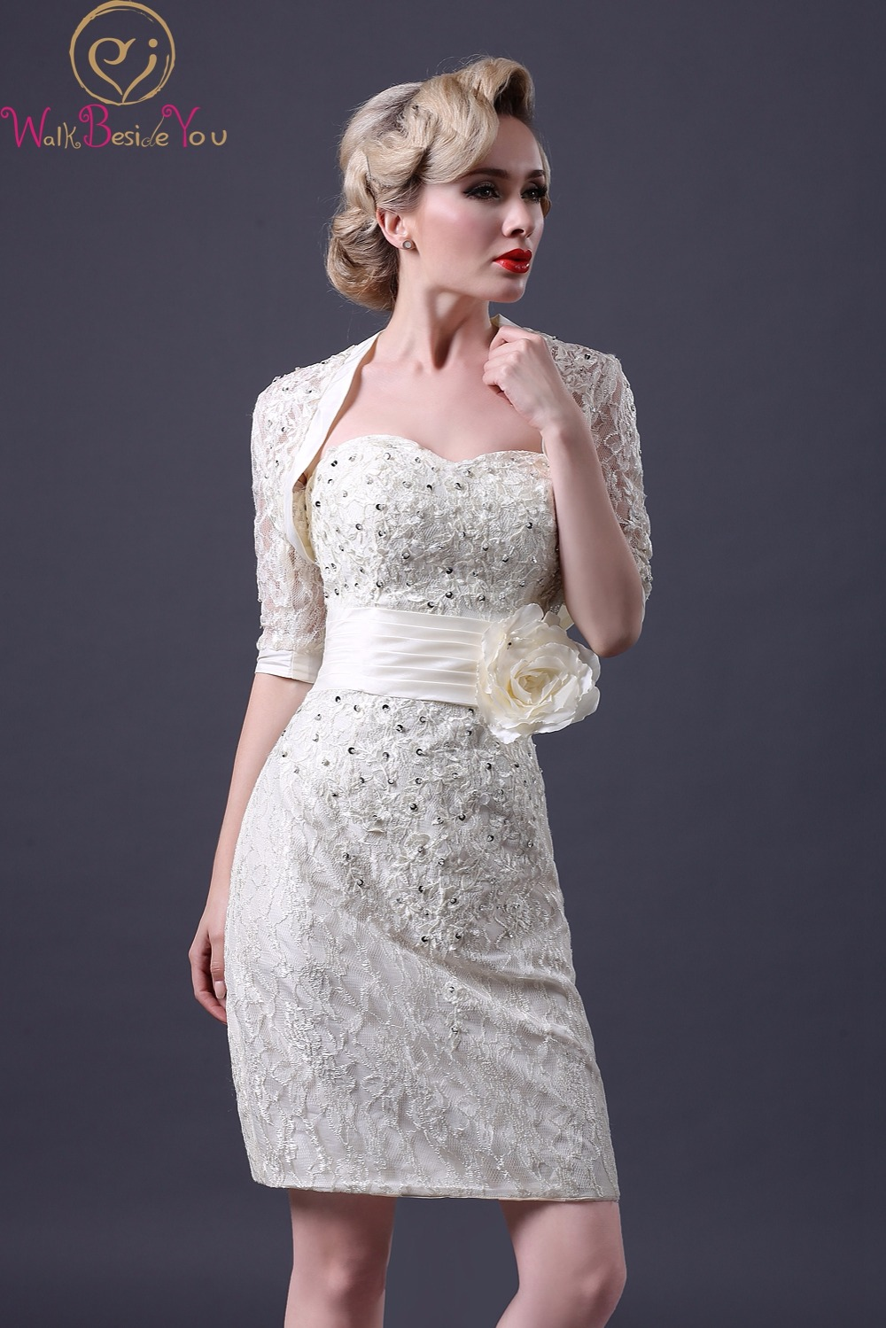 Atemberaubend Hässliche Kleid Partei Fotos - Brautkleider Ideen ...