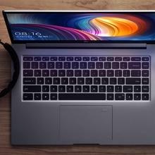"""Original Xiaomi Mi Notebook Air Pro 15.6""""  Intel Core i5-8250U CPU Nvidia GeForce MX15 8GB 256GB SSD Xiaomi Laptop Windows 10"""