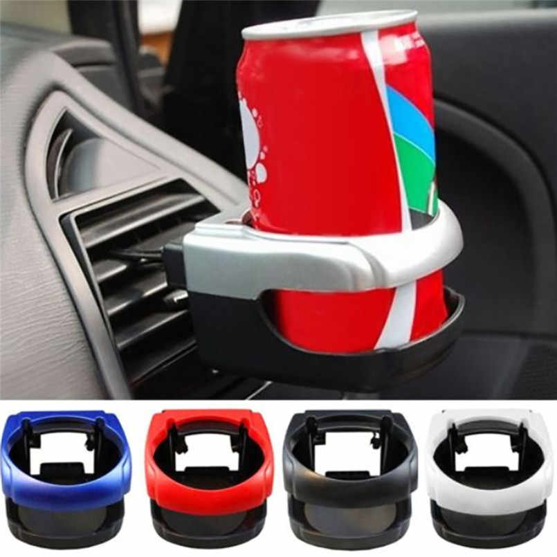 NEW Universal Car Truck Drink Water Cup Bottle Can Holder Door Mount Stand Drinks bracket car accessories 2017 car-styling