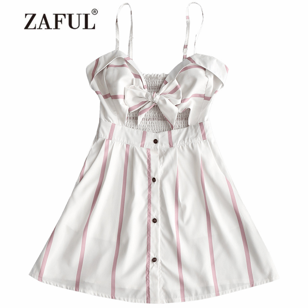 37904895f8d Buy cut out beach dress and get free shipping on AliExpress.com