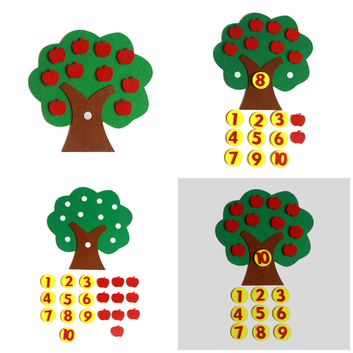 87 Gambar Apel Matematika