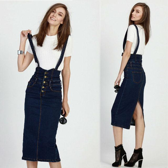 Купить платье джинсовое на пуговицах
