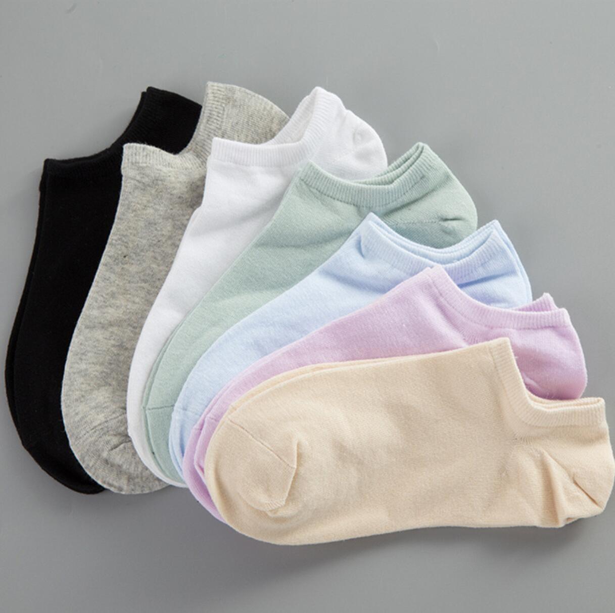 KUI901-KUI906 Autumn Unisex Baby Boy Socks Children Sock Cotton Kids Girl Socks
