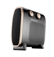 Portable Electric Heater 3 Gear Air Heater Warm Air Handy Blower Room Fan Radiator Warmer For
