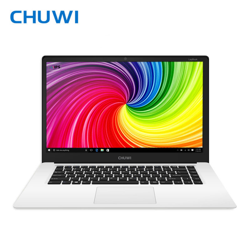 Chuwi official chuwi lapbook 14 1 inch laptop notebook pc for 14 inch window
