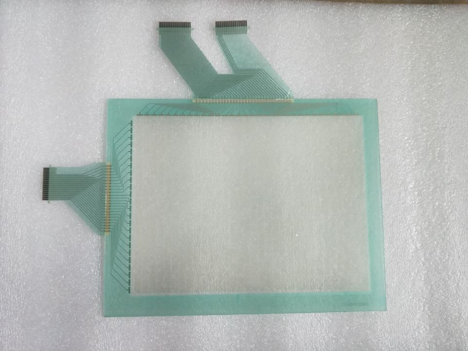 FOR  NT631C-ST153B-EV3 TOUCH SCREEN GLASS DIGITIZER PANEL HMI REPLACEMENTFOR  NT631C-ST153B-EV3 TOUCH SCREEN GLASS DIGITIZER PANEL HMI REPLACEMENT