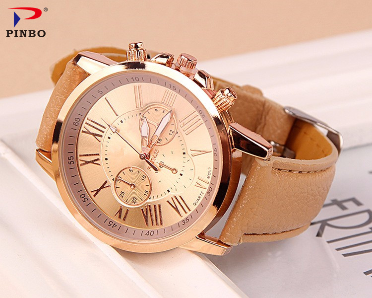 2017-latest-fashion-pinbo-women`s-top-brand-quartz-colock-watch-high-quality-leather-women-r27-wristwatches-relogio-feminino