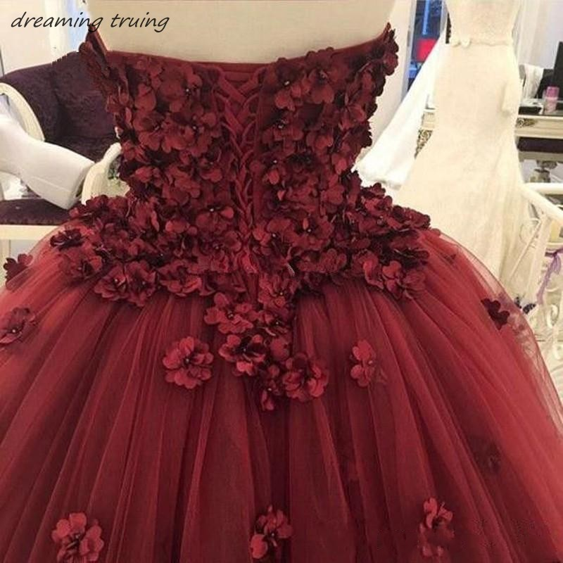 conew_sexy-arabic-long-muslim-burgundy-ball-gown-formal-evening-dresses-3d-floarl-abiye-turkish-prom-gowns-2019 (1)_conew1