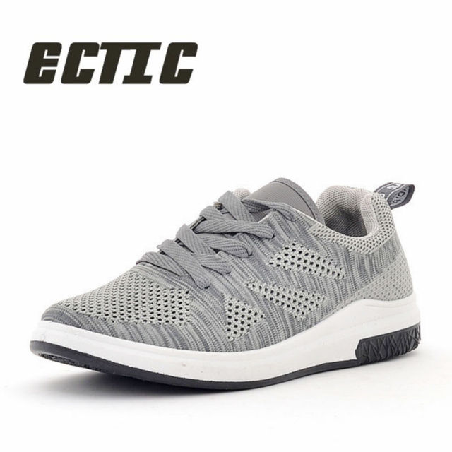 2018 new 9 9s casual Shoes for men white black Grey Wear-resistant Breathable SNEAKER high quality free shipping clearance find great low shipping fee online discount affordable recommend cheap price 97s63q4M8k