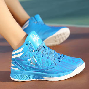 c67bac1b17b090 J11 Summer Men Basketball Shoes Air Cushion Footwear Sport Retro 12 Boys  Kids Outdoor