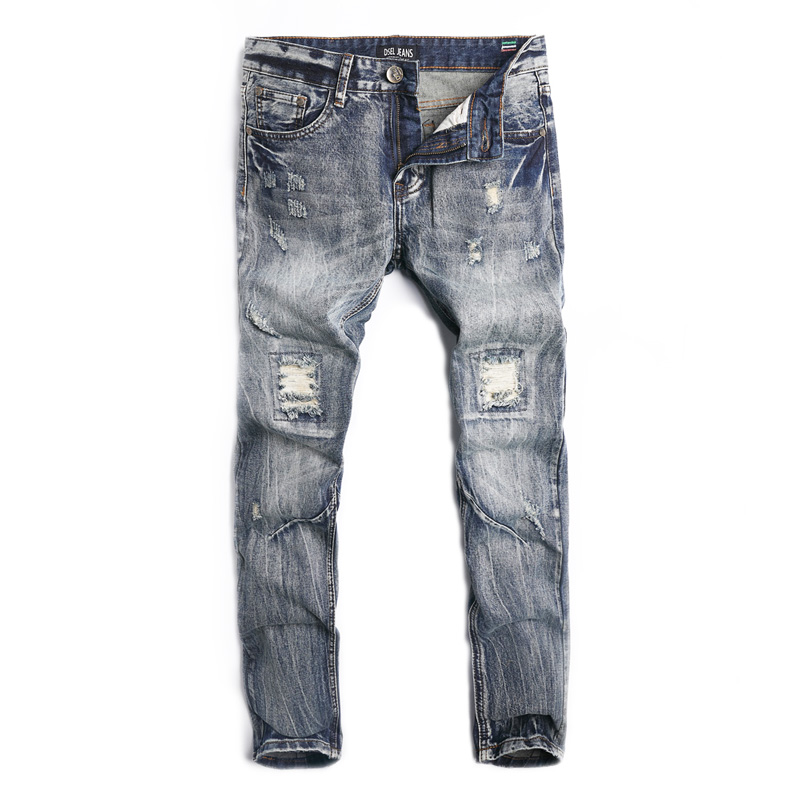 1df1a1 Free Shipping On Jeans And More (Best Promo 11.11