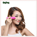 Eye Massager. Mini Massage Pen. Facial Massager. Thin Face.Beauty Massage Electric Eye Remove Dark Circles