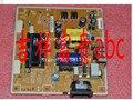 """Frete grátis 930BA 940NW placa de alimentação de alta tensão integrado PWI1904SJ (A) LEVEL3 LR76377 """"USADO"""""""