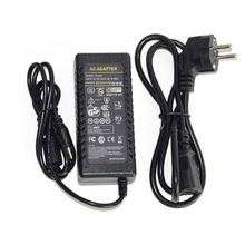 power supply 5a 5A