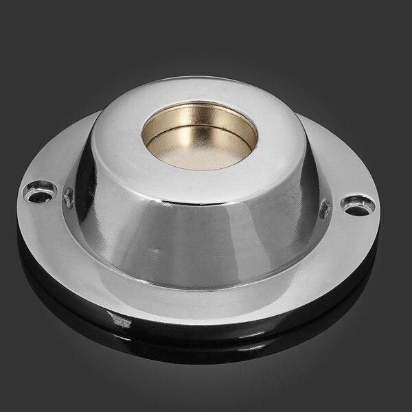 Safurance Vendita Calda EAS Sistema Normale 6 GS Magnetico di Sicurezza Detacher Tag Remover Sicurezza