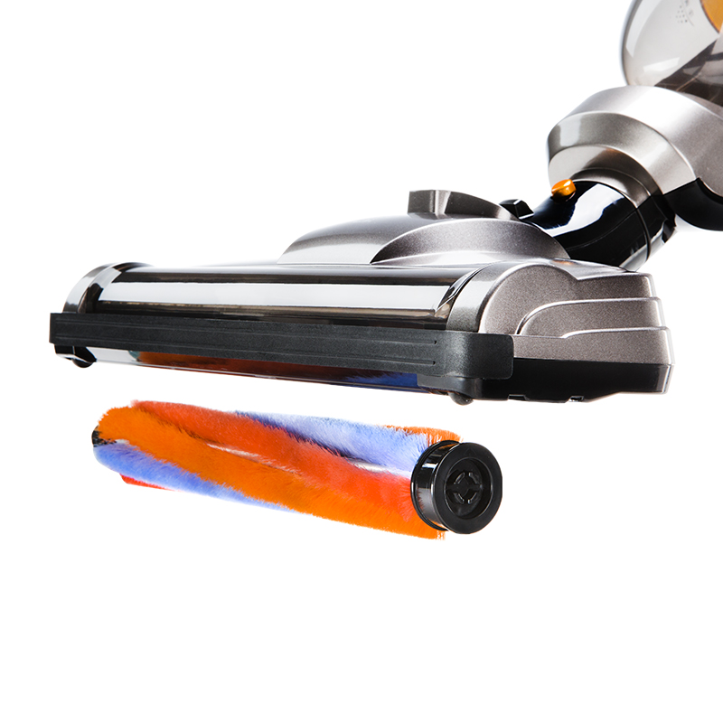 Ground Brush of WP510 Vacuum Cleaner Sweeper  Smart Brush long uv lamp of wp601 accessories of vacuum cleaner