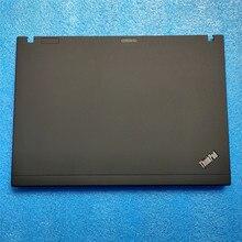 lenovo ThinkPad X200 X200S X201 X201i X201S ЖК-дисплей задняя крышка верхней задней крышкой 1280*800 75Y4590 44C0893 44C9543