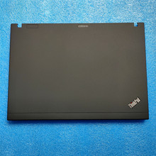 Lenovo ThinkPad Details about New Thinkpad X200 X200S X201 X201i X201S Top LCD rear cover 75Y4590 44C0893 44C9543 free shipping стоимость
