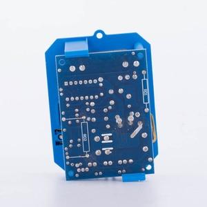 Image 4 - EPC 2 מים משאבות לחץ חיישן שבב בקר רגולטור אלקטרוני משולב מעגל pannel 220V בקרת מתג חילוף חלק