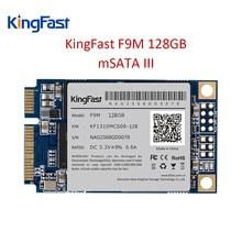 SSD 128GB Kingfast F9M  mSATA3 SSD Hard Drive For Computer 3.5 mm 1.3″ Internal Solid State Drives
