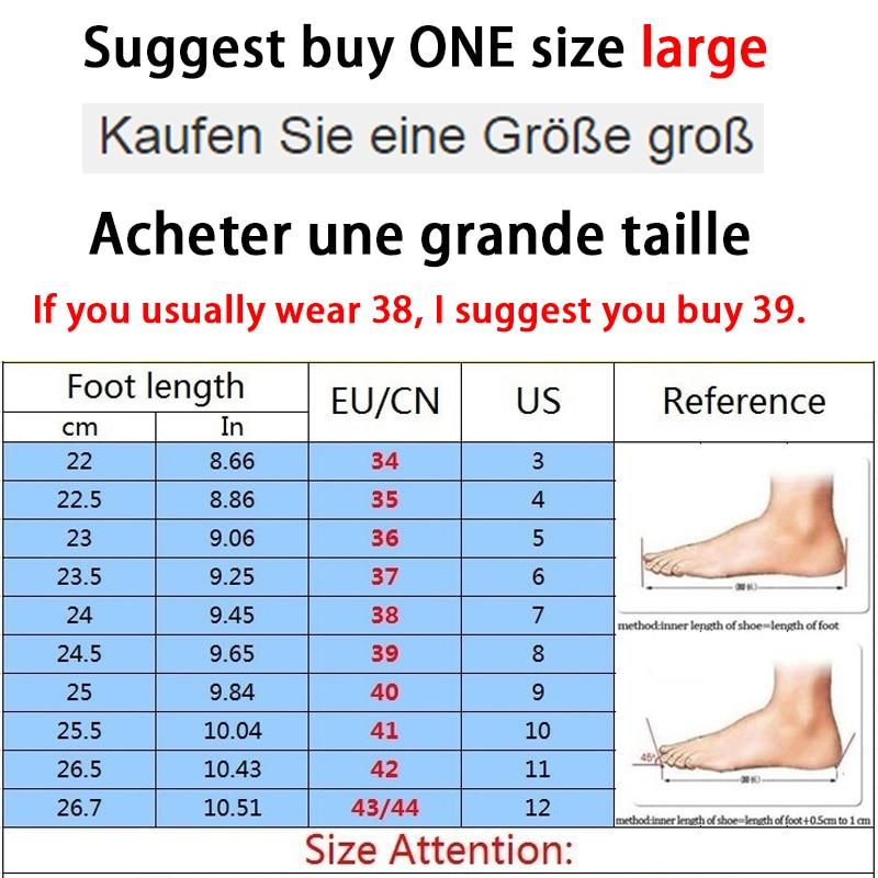 HTB1DStPai 1gK0jSZFqq6ApaXXa3 Woman Sandal Boots Rhinestone Lady Knee High Boots Thin High Heels Stiletto Crystal Dress Summer Shoes Sandalias Bohemia Style