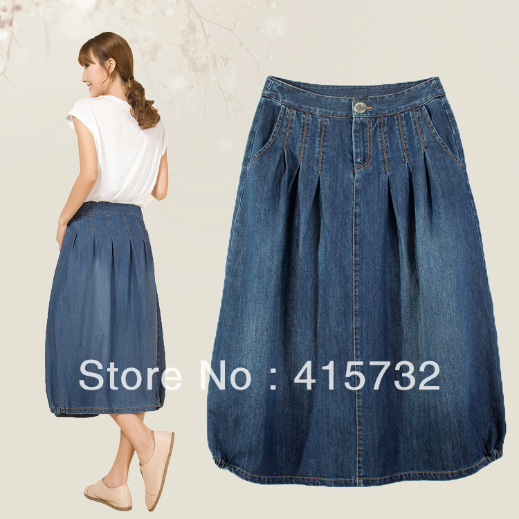 discount 2019 For Jeans