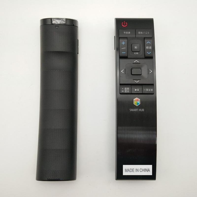 80% NEW remote control BN59-01220G for samsung TV   UA65JU6800J UA55JU780080% NEW remote control BN59-01220G for samsung TV   UA65JU6800J UA55JU7800