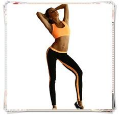 womens-jumpsuit
