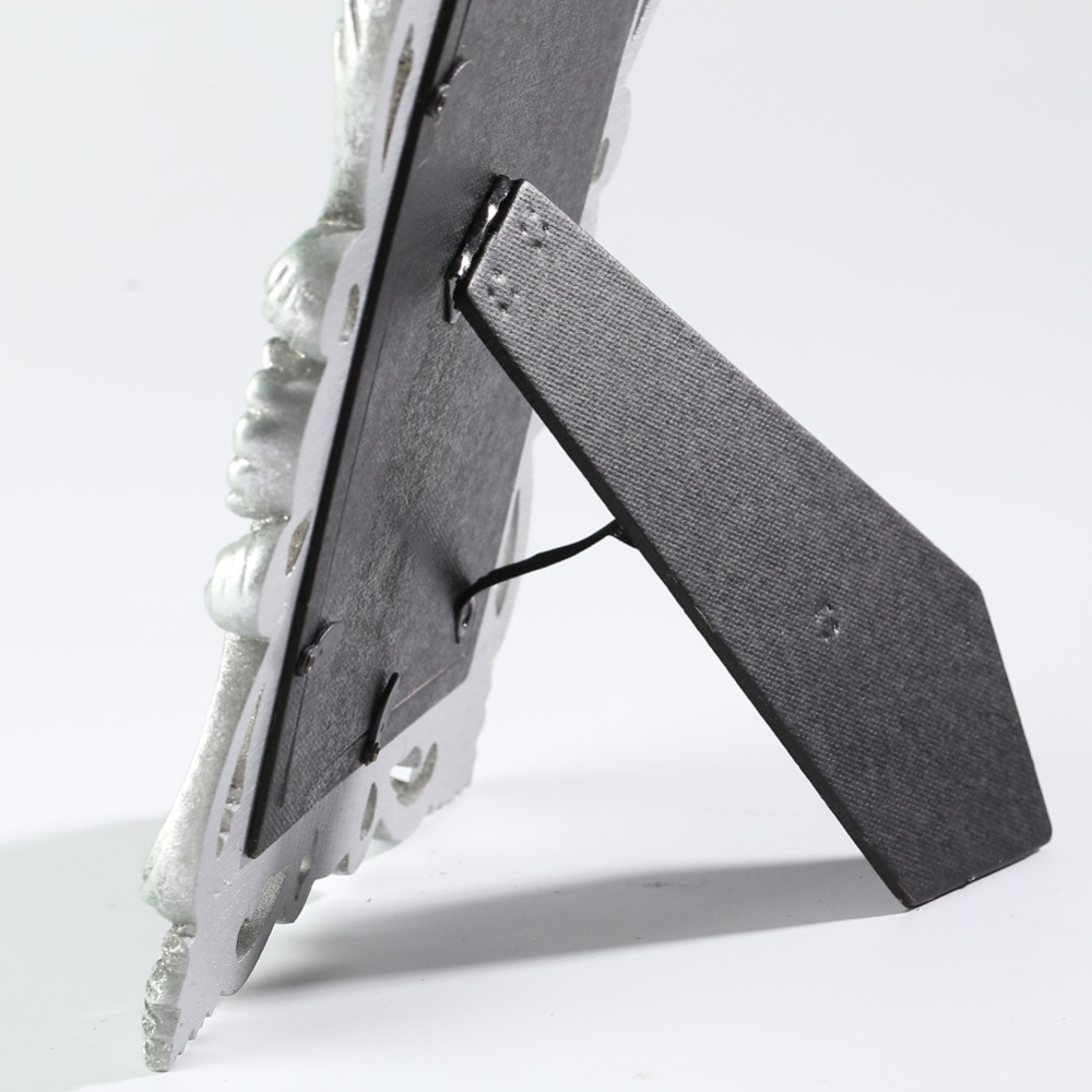Niedlich Mehrere 5x7 Bilderrahmen Galerie - Rahmen Ideen ...