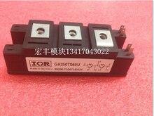 цена на Freeshipping New GA250TS60U Power module