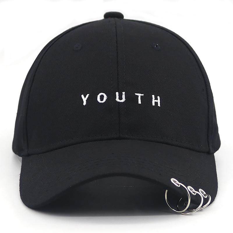 youth huan
