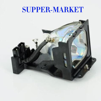Projector lamp With housing TLPLV1 For Toshiba TLP-S30/T50/S30M/S30MU/S30U Projector