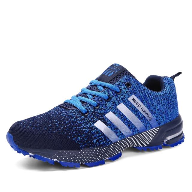 2017 New design men shoess