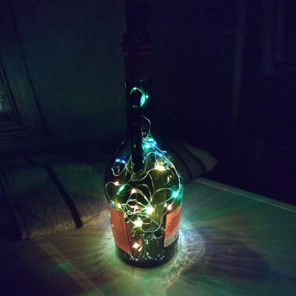 RP0494 LED String-nmbn (18)