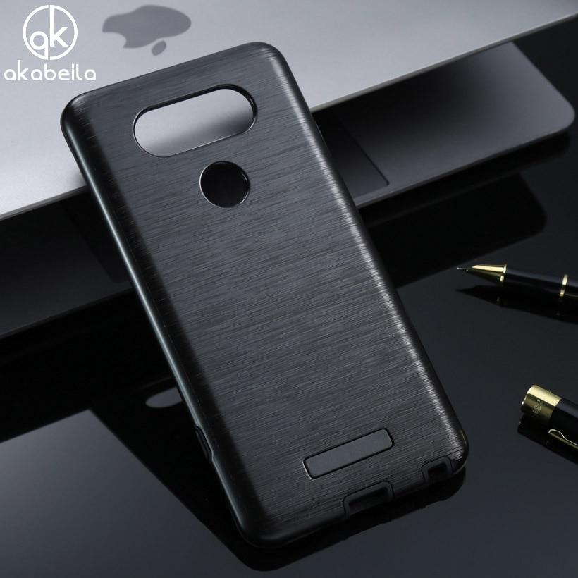 Akabeila телефон чехол для <font><b>LG</b></font> <font><b>V20</b></font> F800 h990ds f800l lgv20 ls997 f800s f800k 5.7 дюймов сотовый телефон Обложка сумка кожи корпус сзади сумки