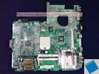 MBAUQ06001 Motherboard for Acer aspire 6530 MB.AUQ06.001ZK3 DA0ZK3MB6F0 tested good