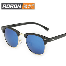 Sunglass for women ,office lady ,young gril sunshine sea beauty hot good design