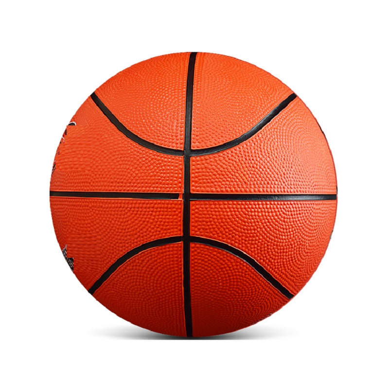 Online Get Cheap Size 3 Basketball -Aliexpress.com | Alibaba Group