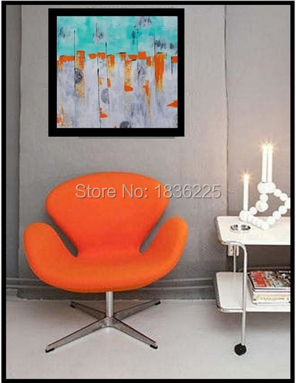 Home Goods Wall Art popular canvas home goods-buy cheap canvas home goods lots from