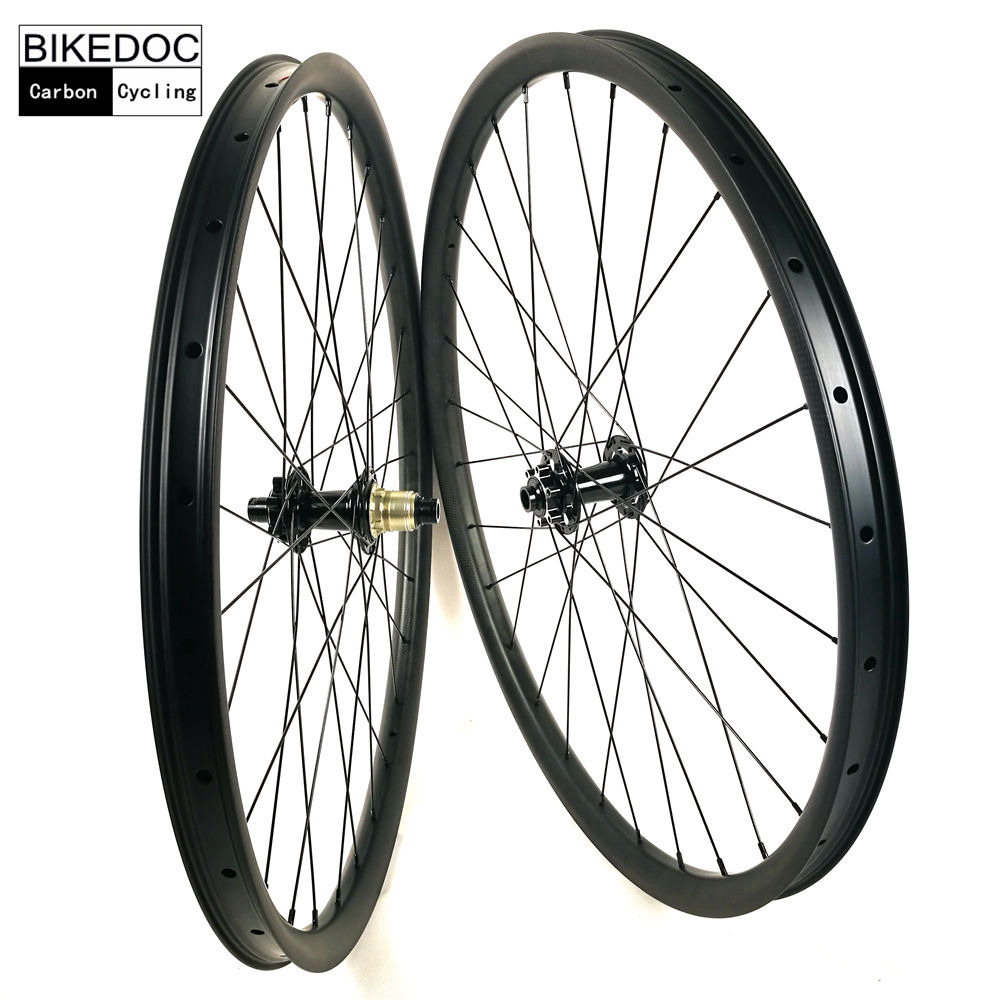 f9e3c1c7e Buy bike aro 29 mtb and get free shipping on AliExpress.com